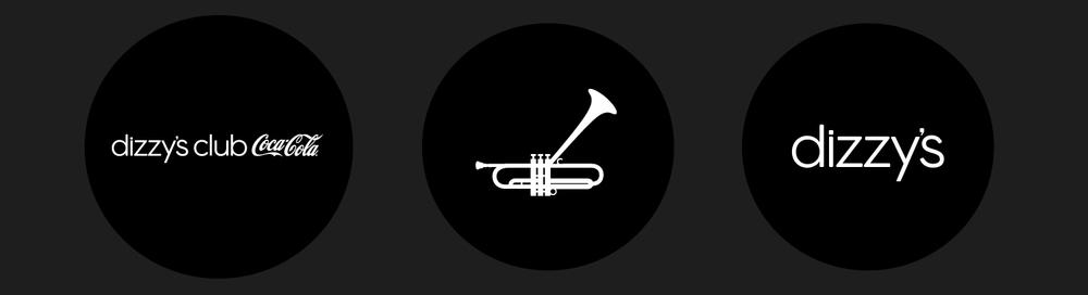 DCCC_logo-4