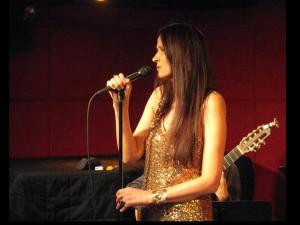 Jazz Standard, 2011