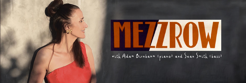mezzrow banner