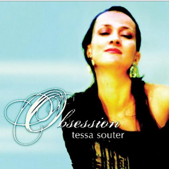 obsession cover