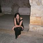 Palermo, Scicily, 2008