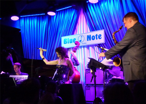 blue note 1_lo res