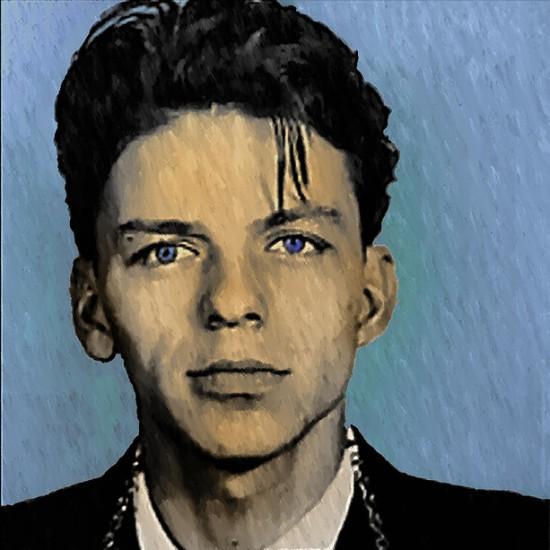 old-blue-eyes--frank-sinatra-bill-cannon